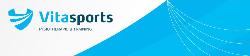07616045-Vitasports-header-fysio