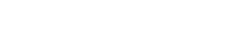 Vitasports Corporate Logo Wit